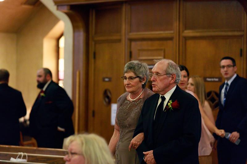 0419-Trybus-Wedding.jpg