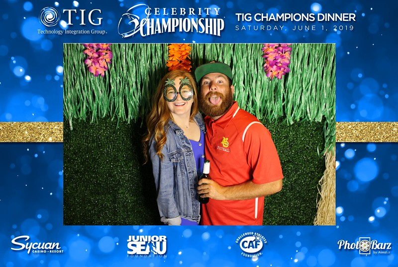 Celebrity Golf Sat Night62.jpg