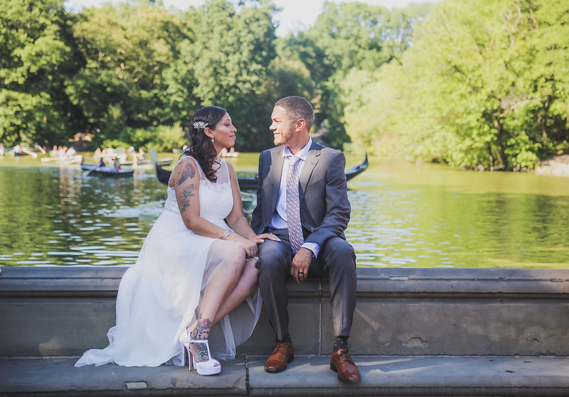 Central Park Wedding - Tattia & Scott-126.jpg
