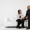 -C & J Engagement-1382