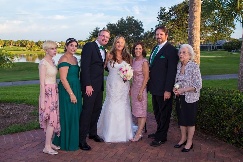 507-Helenek-Wedding16.jpg