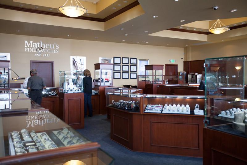 Breck_Store-64.jpg
