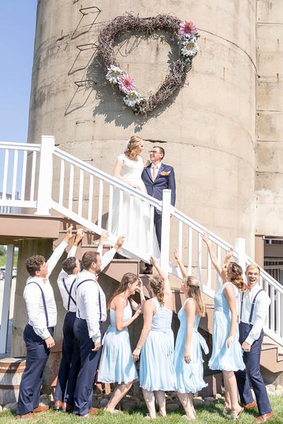 Morgan & Austin Wedding - 368.jpg
