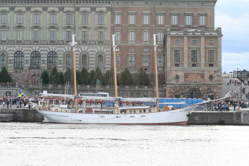 Skeppsholmen 031
