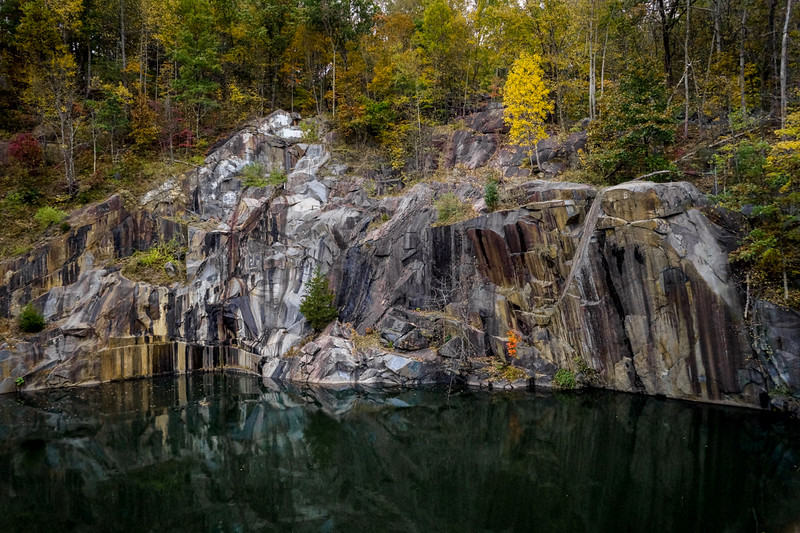 granite_reflections-charles_h_2_20141019_1446042765.jpg