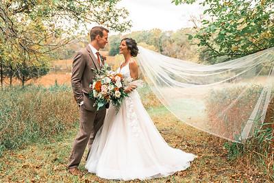 Henle Wedding