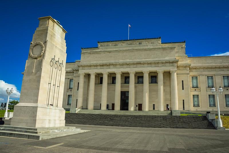 Auckland-65.jpg