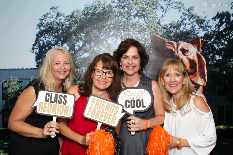 LOS GATOS DJ - LGHS Class of 79 - 2019 Reunion Photo Booth Photos (lgdj)-213.jpg