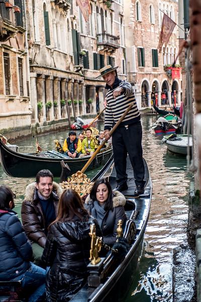 Venezia (251 of 373).jpg