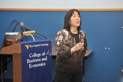 27928 B&E Lecture Christine Poon