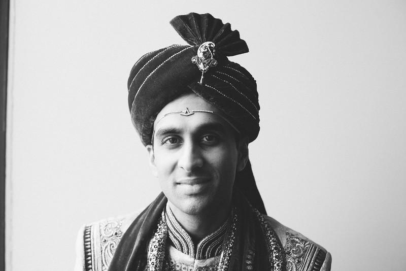 Le Cape Weddings_Preya + Aditya-594.JPG