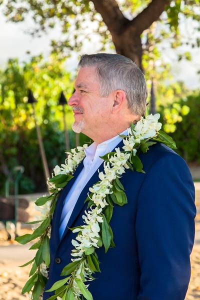 Kona wedding photos-9866.jpg