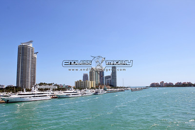 2011 Sailfish Challenge - Miami Afternoon