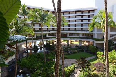 Hawaii - Maui - May 2013