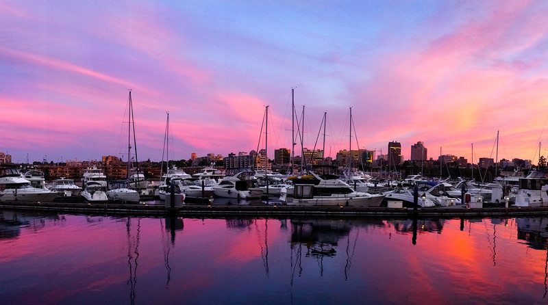Vancouver B.C.  June 2015