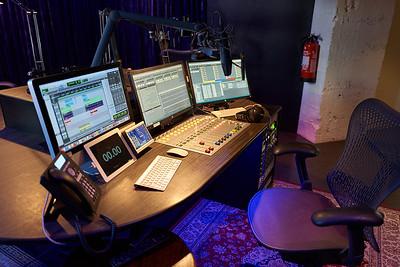 Studio Stevens