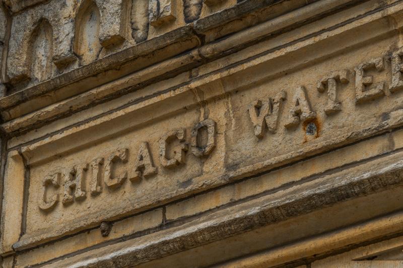 CHICAGO   39