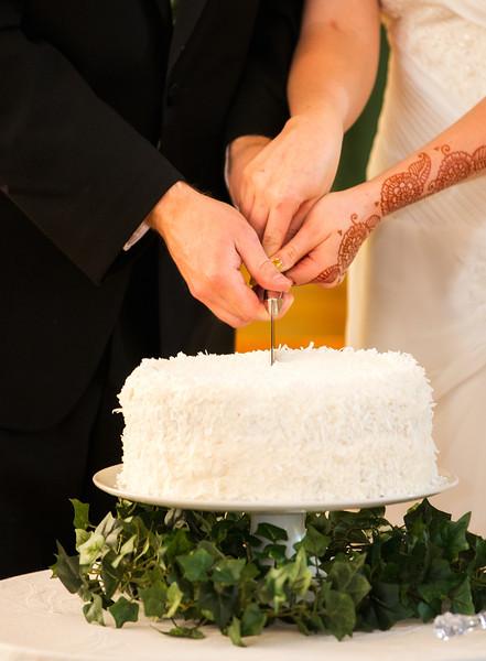 Cutting Cake Closeup.jpg