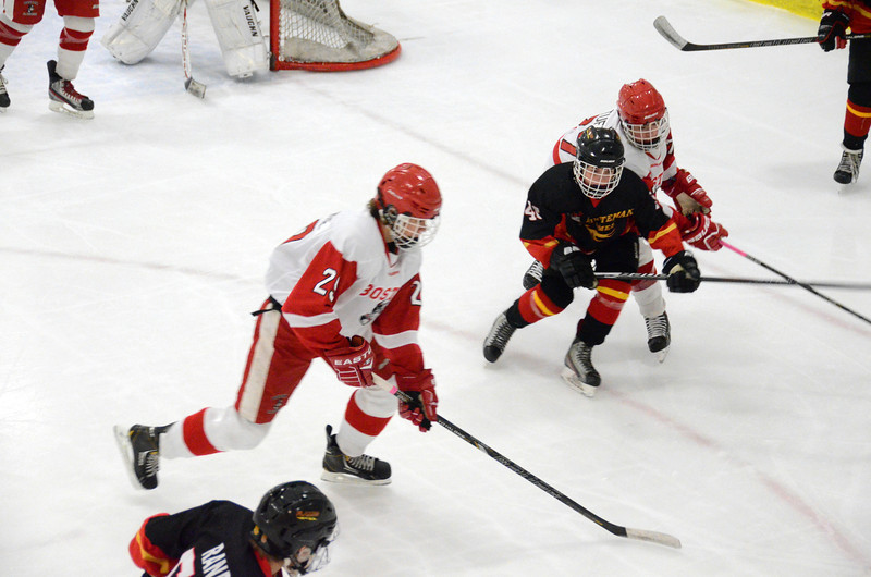 131005 Flames Hockey-006.JPG