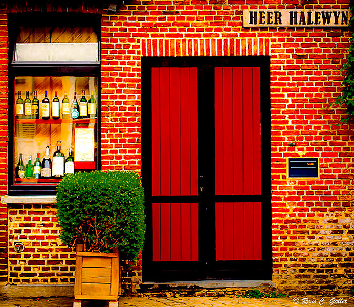 PortalBrugge Belgium 01.jpg