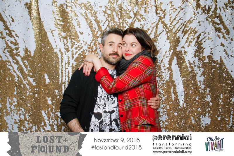 Perennial Lost + Found 11.9.2018-181.jpg