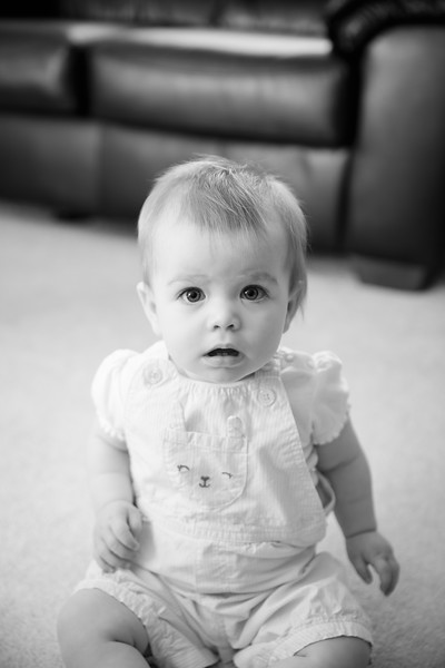 2019_04_19_Mila 9 month Session