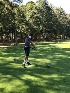 South Jersey Fall Junior Open