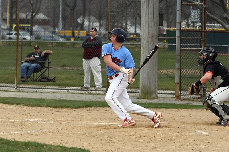 baseball_5127.jpg