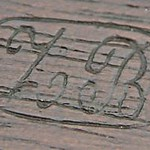 Cartouche Examples