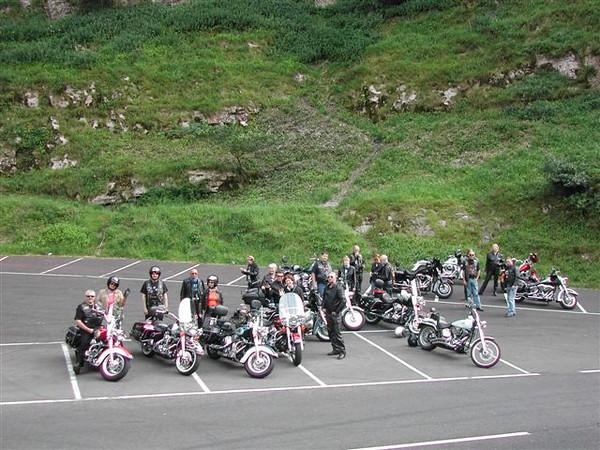 Harley Chedder 032.jpg