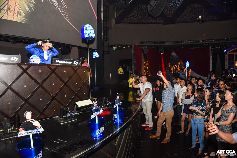 SML DJ Spinoff Finals 2017-64.jpg