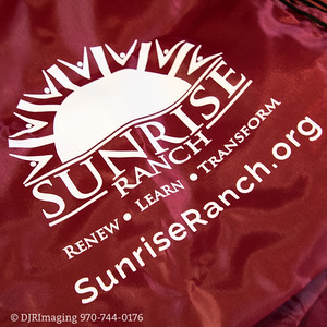 Loveland Chamber Business After Hours @ Sunrise Ranch - 09/10/2020