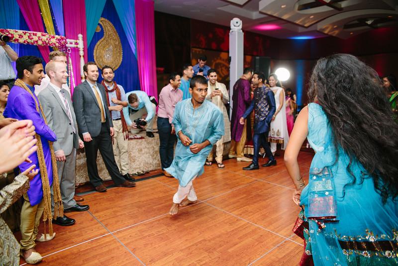 Le Cape Weddings_Preya + Aditya-463.JPG
