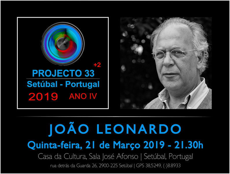 03 - João Leonardo.jpg