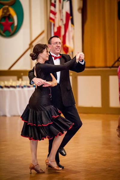 Dance_masters_2016_comp-0302.JPG