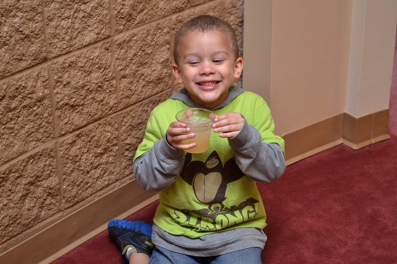Artist Reception for Dawson Weekday Program's Bible Story & Brush Strokes #18.jpg
