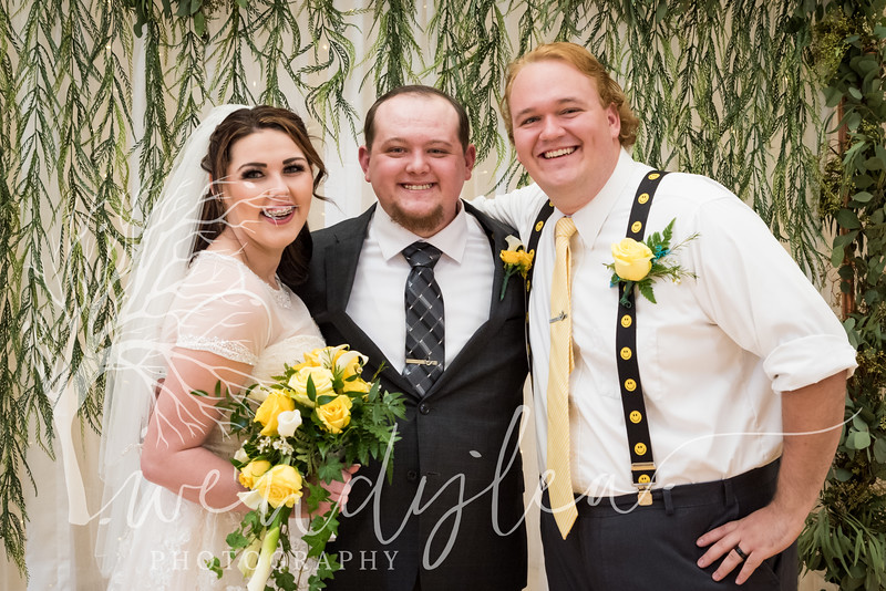 wlc Adeline and Nate Wedding3242019.jpg