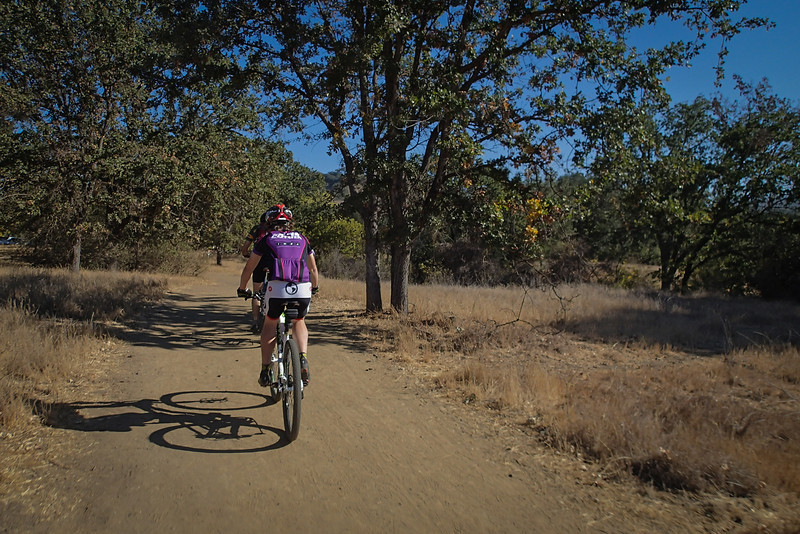20131020017-Girlz Gone Riding.jpg