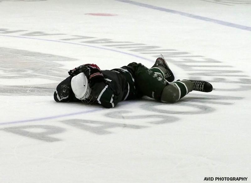 Midgert AAA Bowmark Oilers  vs Russia Dec23 (194).jpg