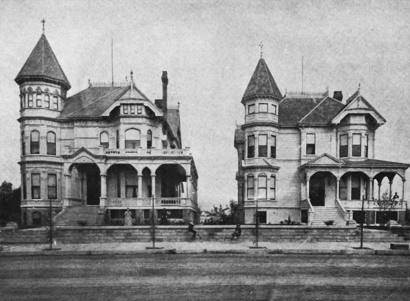 1889-sixtyyearsinsouthernca-595_sin caption_.jpg