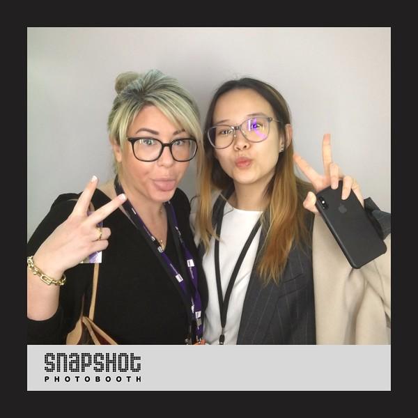 Snapshot-Photobooth-CSE-14.jpg