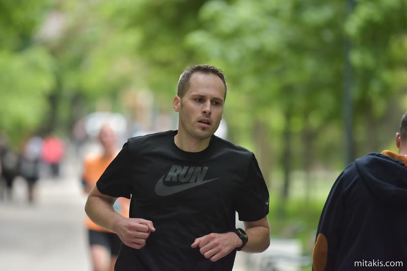 mitakis_marathon_plovdiv_2016-367.jpg