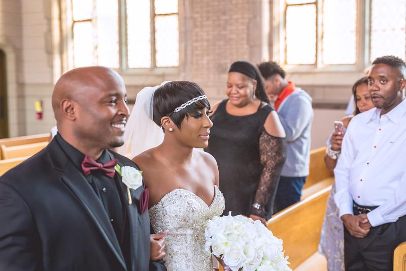 Benson Wedding-J-0392.jpg