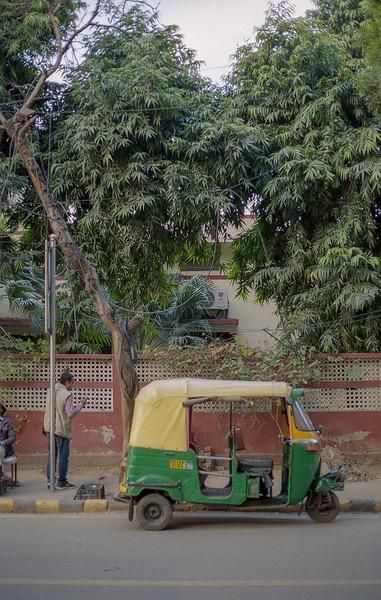 Delhi-kodak800_009.jpg