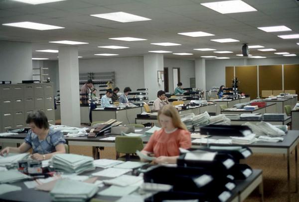 operations staff 1977.jpg