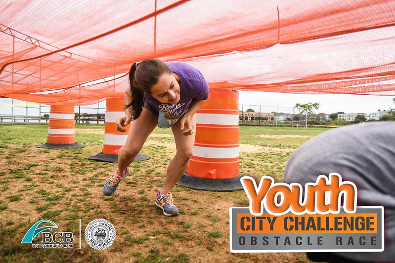 YouthCityChallenge2017-468.jpg