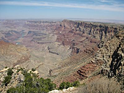 Arizona - 2011