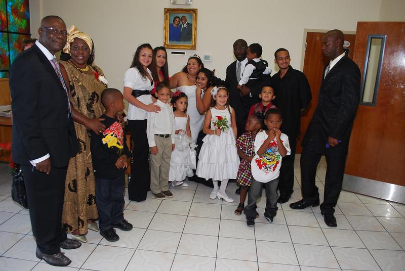 Wedding 10-24-09_0383.JPG