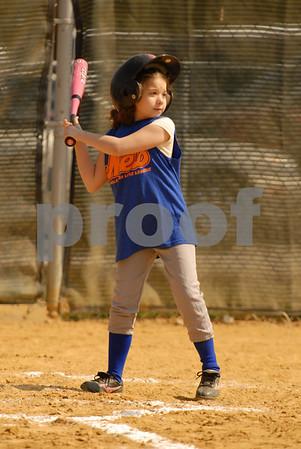 Mets vs Bandits - 9:00 - 4-26-08