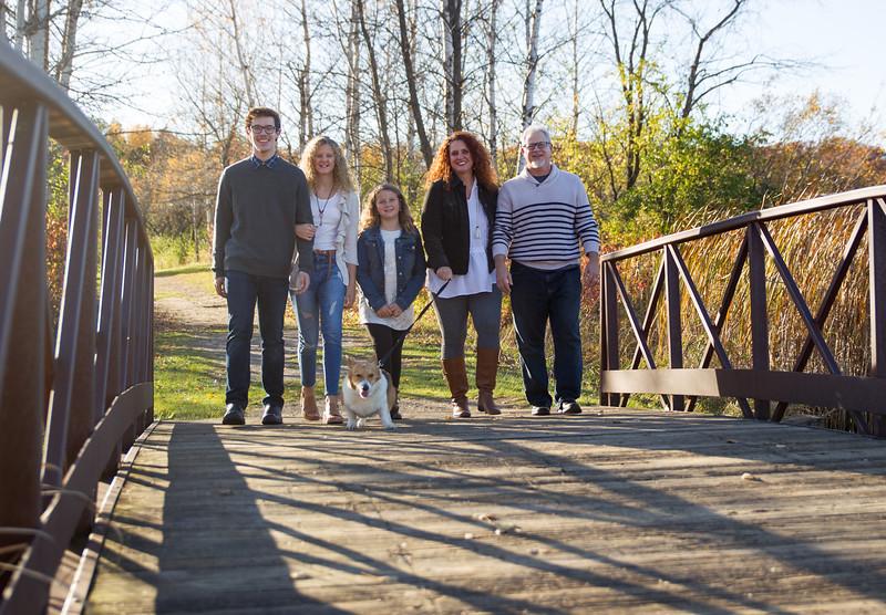 Swirtz Family Pictures-63.jpg